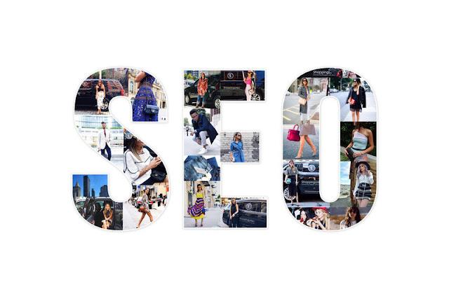 Jak wypromować bloga modowego w 2020 roku? 10 najlepszych porad!