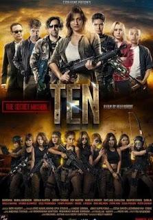 Download Film Ten 2017 Full Movie