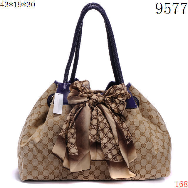I Wager You Will Have We Ve Been Blessed Using Smart Readers Python Be Like Anything To Get Slip 2017 Gucci Handbags How Tell If Authentic