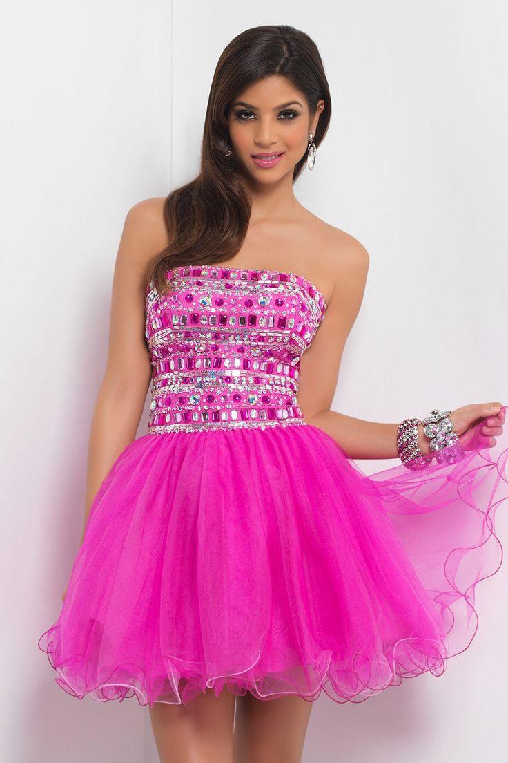 Hermosa Vestidos De Fiesta Savannah Ga Imagen - Colección de ...