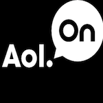 AOL On Channel