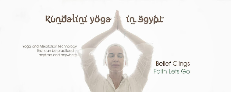 Yoga Everywhere: Revolution Inward: Creating Self Love, Kundalini