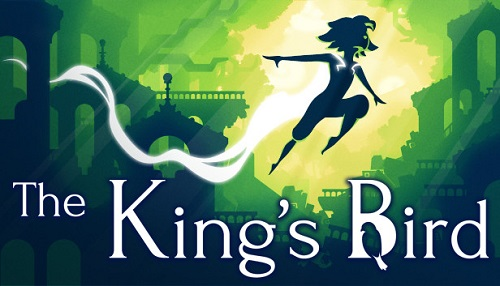 The King's Bird Review, Gameplay & Story