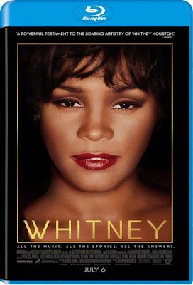 Whitney 2018 BD25 Sub
