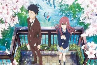 movie tarbaik 10 koe no katachi