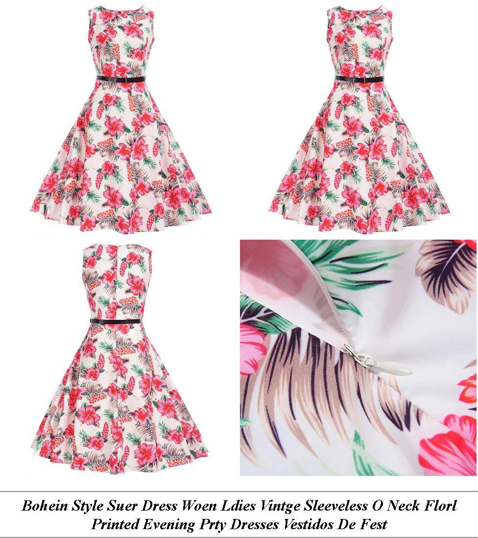 Party Dresses - Next Uk Sale - Sheath Dress - Cheap Branded Clothes