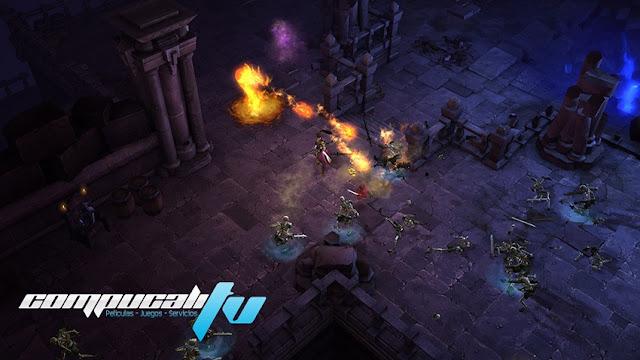 how to get diablo 3 for free xbox 360