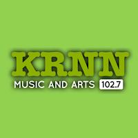 KRNN 102.7 FM
