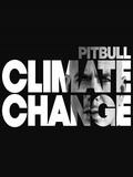Pitbull-Climate Change 2017