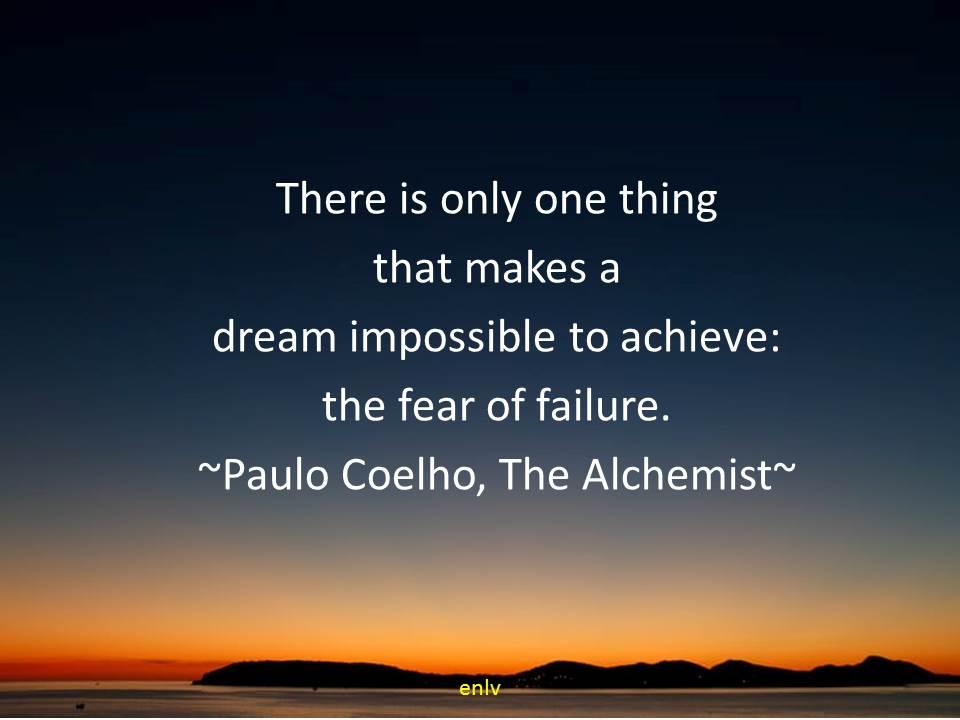 paulo coelho quotes author of the alchemist goodreads - 960×720
