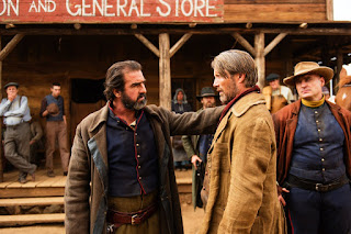 the salvation-eric cantona-mads mikkelsen