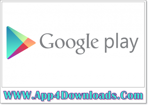 Google Play Store 7.6.07.N APK Download For Android