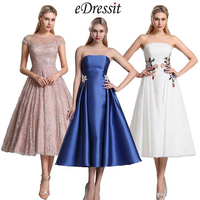 http://www.edressit.com/edressit-strapless-floral-embroidery-lace-wedding-reception-dress-04161607-_p4737.html