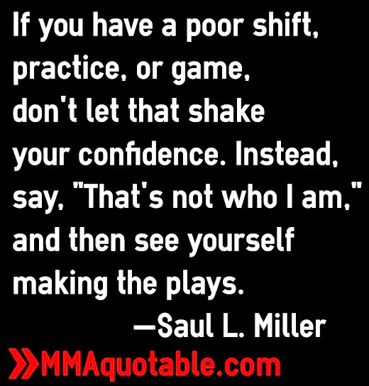 Motivational Quotes With Pictures Many Mma Ufc If You Have A