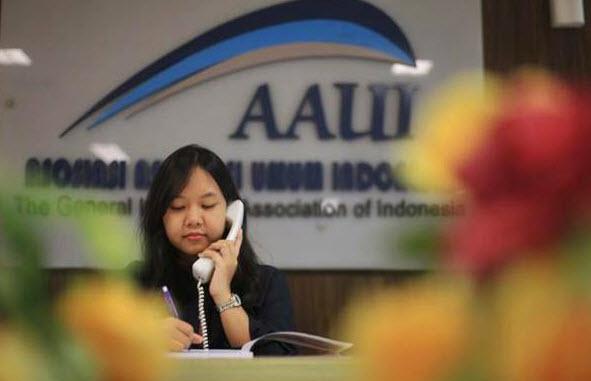 Proyeksi AAUI Bahwa Asuransi Harta Benda Akan Tumbuh Dua Digit Pada 2018
