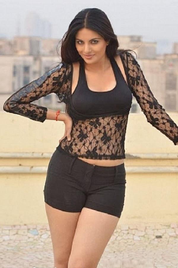 Indian Most Beautiful Girl Wallpaper Indian Beauties Jinal Pandya