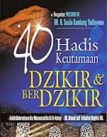 http://pid.pusatkajianhadis.com/kitab/index_hd_zr1_130.html#/0