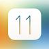 |iOS 11| Có gì mới trong hệ điều hành mới của Apple phát hành vào ngày 19/9 này.