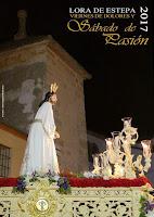 Semana Santa de Lora de Estepa 2017 - Ricci&Borrego