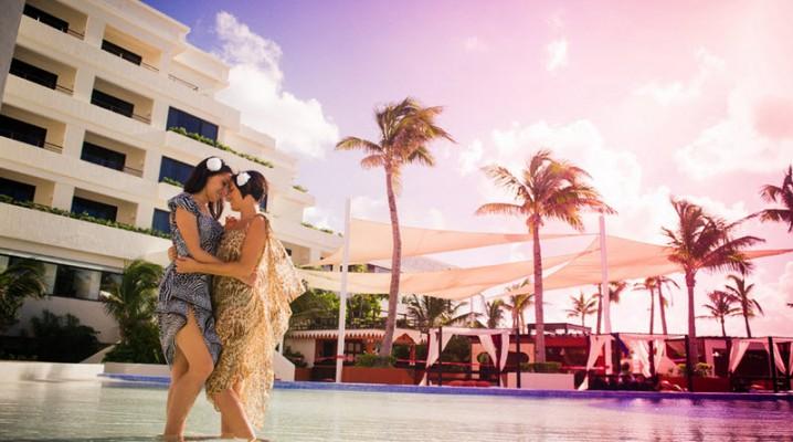Gay Rehoboth Beach Guide - Gay Bars