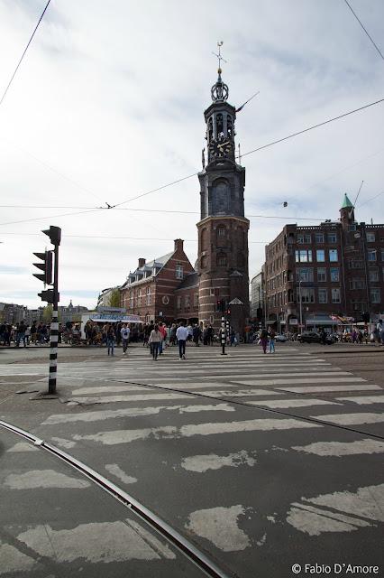 Chiesa-Amsterdam