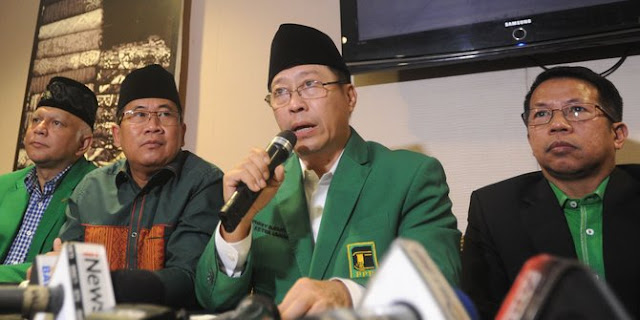 Humphrey Djemat Tidak Yakin Jokowi Berani Tagih Konsesi Lahan