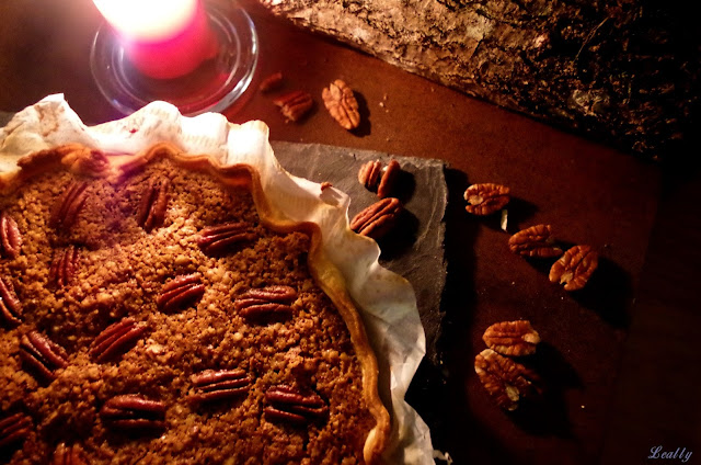 http://leally.blogspot.fr/2015/11/pecan-pie.html