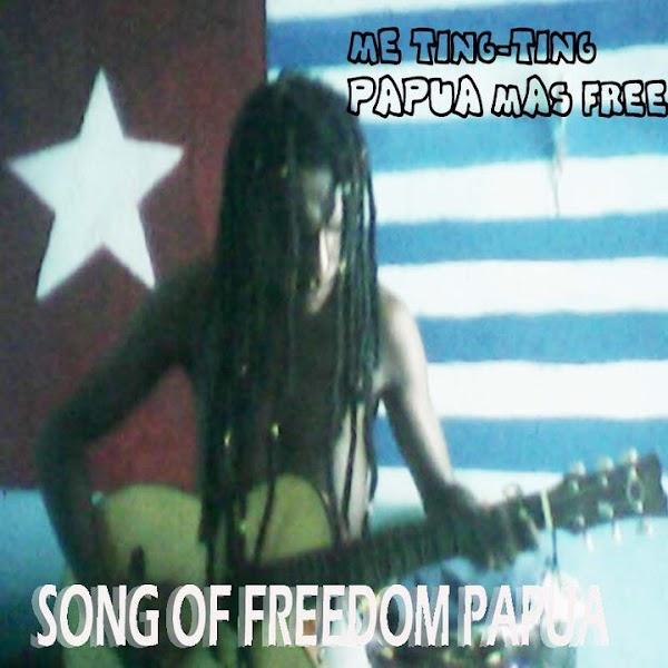REGGAE JAMAICA = REGGAE PAPUA