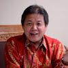 """PSI """"Nyerang"""", PDIP Membalas : Lebay dan Kurang Informasi!"""