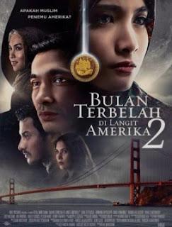 download film bulan terbelah di langit amerika 2 2016 full movie hdrip bluray indonesia.jpg