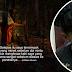 'Nenek itu bawa saya ke pondoknya' - Lelaki sesat 10 jam di hutan