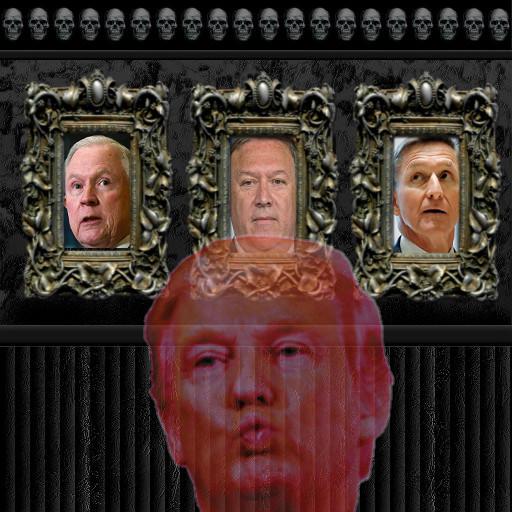 trump-cabinet-picks