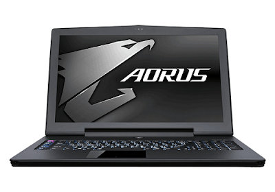SPecification X7 v6 | AORUS