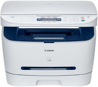 Canon MF3240 Driver Download For Windows