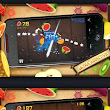 Download Fruit Ninja Apk Free | All About AndroidDownload Fruit Ninja Apk Free - All About Android