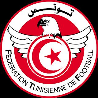 Tunisia logo 512x512 px