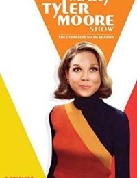 Mary Tyler Moore 6   Bmovies