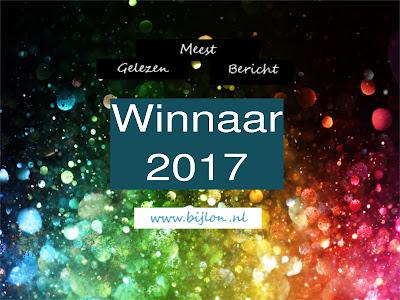 https://bijlon.blogspot.nl/2018/01/populairste-recepten-van-2017.html