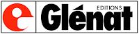 http://www.glenat.com/
