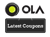 ola-money-33-cashback