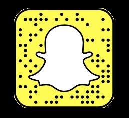 Kade Speiser Snapchat Name