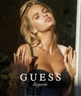 Rachel Mortenson Guess