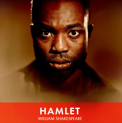 the tragic sense of life in the play hamlet by william shakespeare As the play's tragic hero, hamlet exhibits a  shakespeare, supposedly hamlets tragic flaw is  william shakespeare reveals a tragic hero in his.