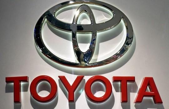 Daftar Harga Mobil Toyota Murah Baru dan Bekas Terbaru 2016