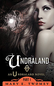 https://www.amazon.com/Undraland-Fantasy-Adventure-Scandinavian-Folklore-ebook/dp/B00W2EB844/