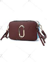 crossbody bag, bag