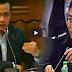WATCH: Trillanes Nag-recruit Na ng Mga Sundalo sa Planong Mag Kudeta