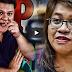 Polong Duterte Balak Umanong Kasohan Ang Dilawang Blogger Jover Laurio Ayon Kay TP