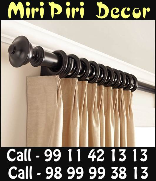 images for iron curtaindecor finials rods best rod curtain szone pinterest on