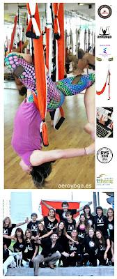testimonios-alumnos-formacion-aeroyoga-aeropilates-teacher-training-comentarios-criticas-foros-cursos-profesorado-certificacion-acreditacion-yoga-alliance-pilates-fitness-aero-aerial-air-aerien-columpio-trapeze-swing-hamaca-hamac-coach-foros-coaching